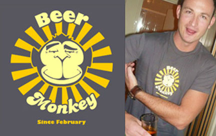 beer-monkey-opt