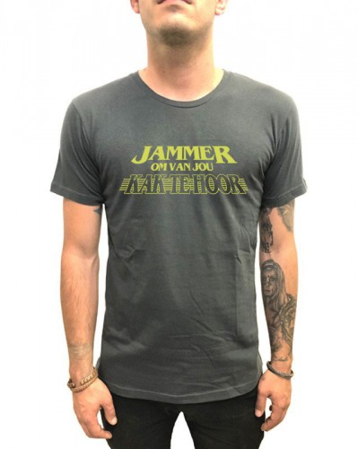 Jammer_V1_On_tee